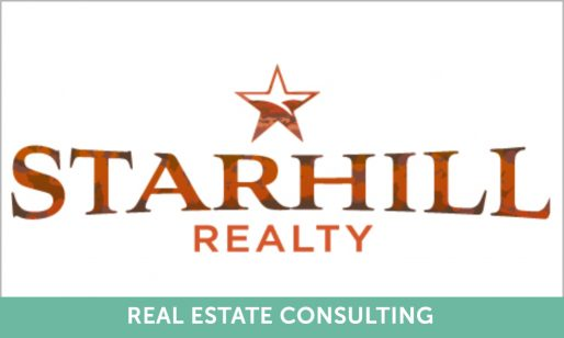 real_estate_consulting_1029x617